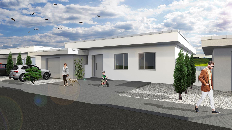 Novostavby-moderných-rodinných-domov-v-Prešove